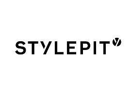 1. Stylepit