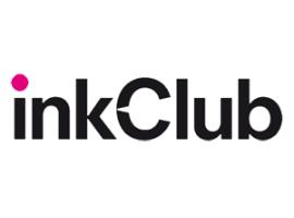 1. inkClub.com