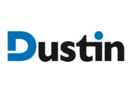 Dustin Home