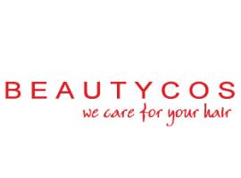 BeautyCos.dk