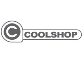 Coolshop