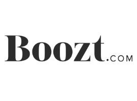 1. Boozt.com